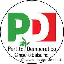 Cinisello Balsamo, Alberto Galli nuovo segretario cittadino del Pd - Nord Milano 24