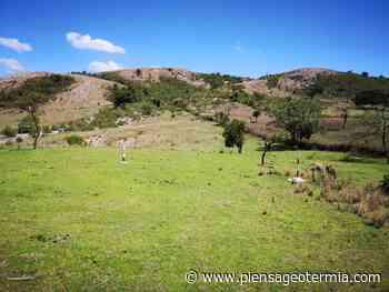Fuerte interés de las empresas de perforación en el contrato del proyecto geotérmico Corbetti, Etiopía - PiensaGeotermia