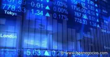 Fuerte suba: el merval gana 5% y aumenta el optimismo global - Bae Negocios