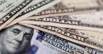 El dólar blue bajó a $ 160 y las acciones argentinas subieron fuerte en Wall Street - Clarín.com