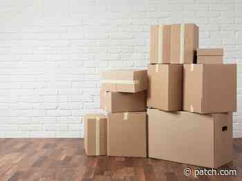 Holiday Shipping Deadlines Are Approaching In Hamilton-Wenham - Patch.com