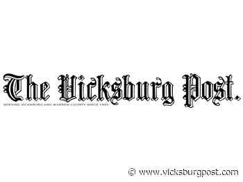 Joan Fletcher Hamilton - The Vicksburg Post - Vicksburg Post