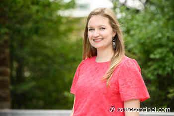 Hamilton College presents virtual concert with Hamilton Voices - Rome Sentinel
