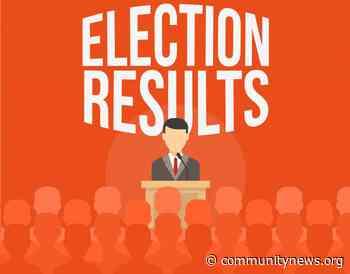 Incumbents return to Hamilton Township council, Board of Ed - Community News