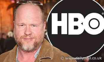 Joss Whedon departs from his upcoming sci-fi series The Nevers as HBO still plans a 2021 debut