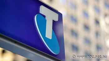 Telstra to face $50m fine for unconscionable conduct 'right off the scale'