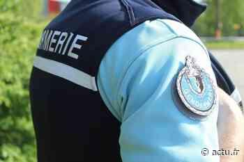 Val-d'Oise. Home-jacking à Saint-Witz : une femme et ses enfants attaqués par quatre cambrioleurs - La Gazette du Val d'Oise - L'Echo Régional