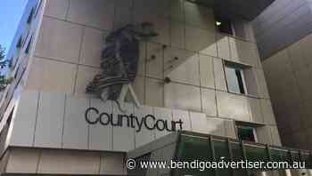 Woman sentenced for arson after setting fire to Echuca unit - Bendigo Advertiser