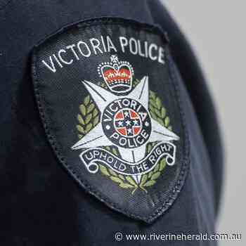 Echuca police appeal for help after thefts - Riverine Herald