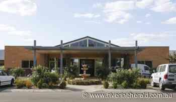 Bupa responds to Echuca facility allegations - Riverine Herald