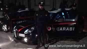 Oltre l'orario consentito o senza mascherina: sanzioni a Iglesias e Gonnesa - La Nuova Sardegna