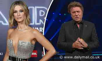 Is this the death of the ARIAs? This year's music awards ceremony suffers some of the lowest ratings