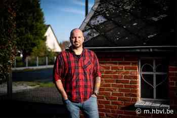 Facebook blokkeert Zonhovenaar omdat hij Zwarte Pietenfoto m... (Zonhoven) - Het Belang van Limburg