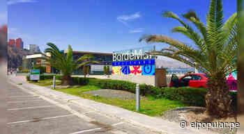 Municipio de Barranco cierra locales y deja sin trabajo a más de 600 familias - ElPopular.pe