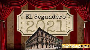 """#ElSegundero *La pesadilla del """"Nuevo amanecer"""" *El PRI al Barranco *La posible sorpresa naranja - Segundo Segundo"""