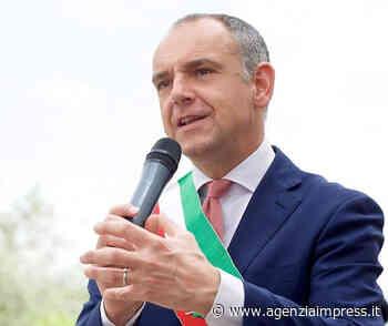 Coronavirus. Il sindaco di Capannori scrive al Premier Conte: «Tuteliamo spostamenti di fidanzati e non conviventi - agenzia Impress