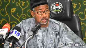 Premium Pension Woos Bauchi Govt To Join Contributory Pension Scheme - Leadership Newspapers