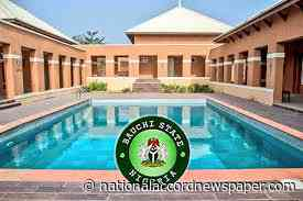Bauchi students appeal to govt. to clear backlog of bursaries - National Accord