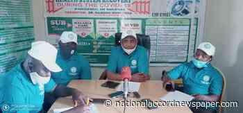 Ex-Bauchi Health Commissioner's death in fatal crash most shocking, devastating news - NMA - National Accord