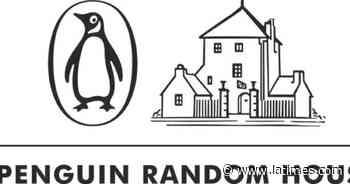 Penguin Random House to buy Simon & Schuster for billions - Los Angeles Times