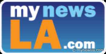 Los Angeles City COVID-19 Mobile Testing Group Updates List Of Pop-Up Sites - MyNewsLA.com