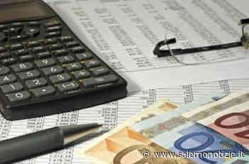 Battipaglia: Sindaca chiede di eliminare le sanzioni per tardivo pagamento tributi - Salernonotizie.it