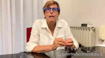 Battipaglia, 445 positivi al Covid: scuole chiuse fino a dicembre - L'Occhio di Salerno