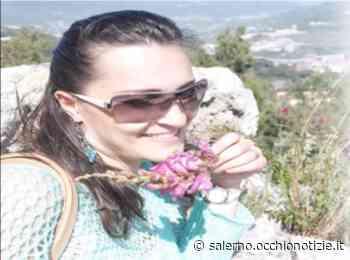 Battipaglia piange Assunta Falivene, morta a 34 anni dopo una grave malattia che l'ha portata via in pochi mesi - L'Occhio di Salerno