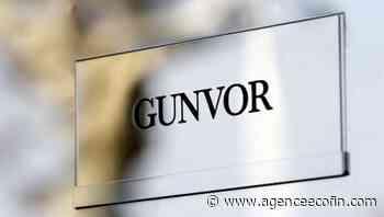 Cité dans une enquête sur un trafic d'armes en Côte d'Ivoire, Gunvor prend de nouvelles mesures de gouvernance - Agence Ecofin