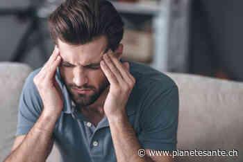 Les nouvelles armes contre la migraine - Planete sante - Planète Santé
