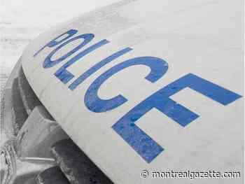 Woman stabbed during robbery in Pointe-aux-Trembles dépanneur - Montreal Gazette