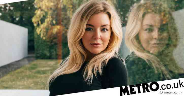 Sheridan Smith 'to judge Stars In Their Eyes reboot'