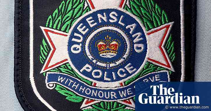 Queensland police officers forced to isolate after contact with Covid-infected man at hotel