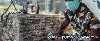 Éthiopie: Abiy ordonne l'offensive finale contre les autorités du Tigré à Mekele
