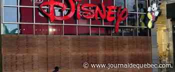 Disney prévoit 32 000 emplois supprimés au total au premier semestre 2021 en lien avec la COVID-19