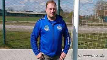 TSV Ganderkesee freut sich über treue Mitglieder in Corona-Zeiten - noz.de - Neue Osnabrücker Zeitung