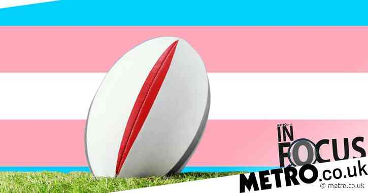 What does World Rugby's trans ban really mean for transgender athletes?