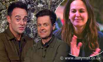 I'm A Celeb's Ant and Dec reveal the campmates' biggest struggle
