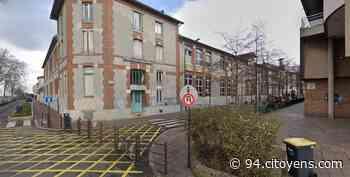 Charenton-le-Pont: cafouillage sur les cas contacts Covid-19 à la maternelle - 94 Citoyens