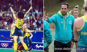 Australia's Hockeyroos investigated over 'toxic bullying so severe it made some retire early'
