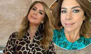 Kate Ritchie gets behind charity supporting women and teenage girls experiencing homelessness