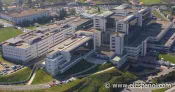 Coronavirus Santiago: 63 contagios nuevos y bajan a 948 los casos activos - El Español