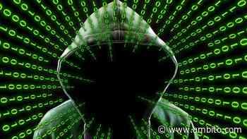 Coronavirus, criminalidad y ciberespacio - ámbito.com