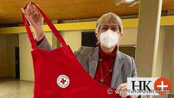 DRK Herzberg streicht alle geselligen Veranstaltungen - HarzKurier