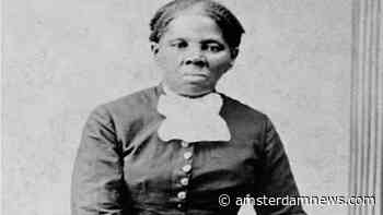 Newark seeking artists to design Harriet Tubman Monument - Amsterdam News