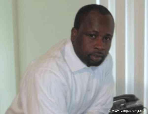 Murder of Ogbe Onokpite : Family seeks justice from judicial panel