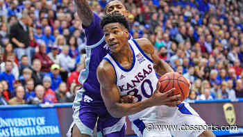 Kansas vs. Gonzaga odds, line: 2020 Fort Myers Tip-Off picks, college basketball predictions from proven model