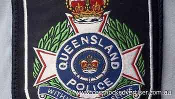 Qld police troop in COVID-19 quarantine - Cessnock Advertiser
