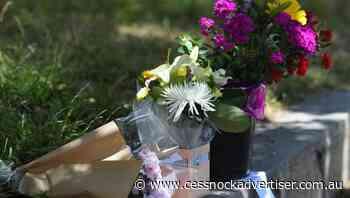 Teen arrested after Vic stabbing death - Cessnock Advertiser