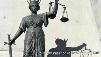Queensland murder-accused granted bail - Cessnock Advertiser
